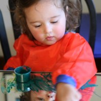 Finding an Approach to Learning that Fits Your Home Preschool