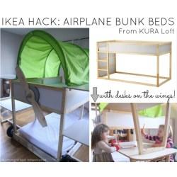 Small Crop Of Ikea Loft Bed