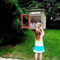 9 Ways to Have an Awesome Neighborhood