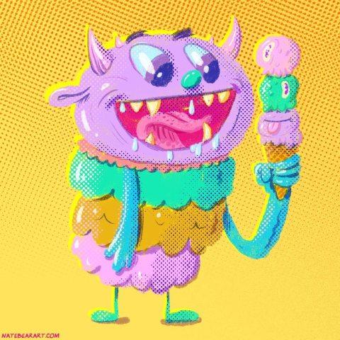 icecream-3