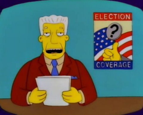simpsons-election-628