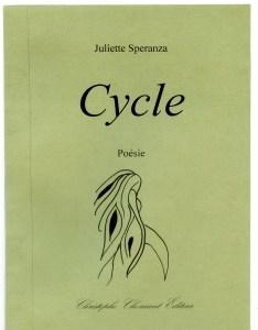 cycle-livre