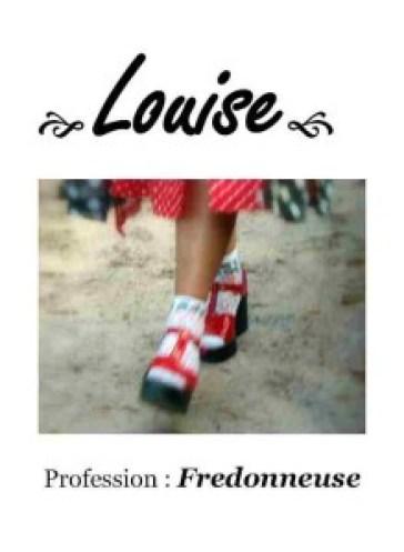 Louise-Affiche