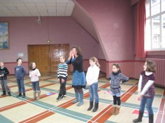 Ateliers-Ecole-Primaire-5---Nathalie-Gueraud