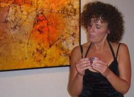 Impromptu-Vernissage-Galerie-Berlin-6---Nathalie-Gueraud