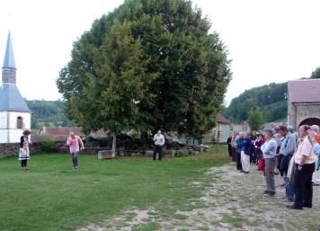 Impromptu-Vernissage-Sainte-Colombe-1---Nathalie-Gueraud-e