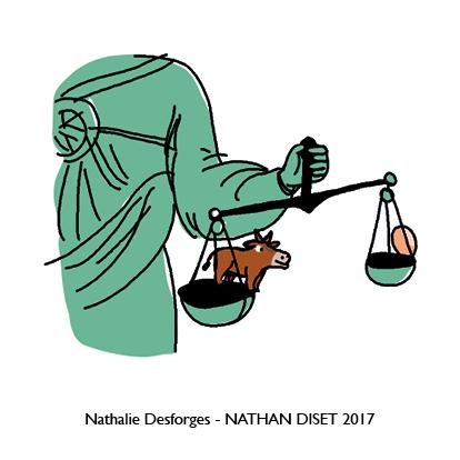 Nathalie Desforges jeu de cartes orthographe - Nathan Diset18