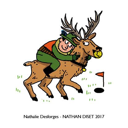 Nathalie Desforges jeu de cartes orthographe - Nathan Diset7