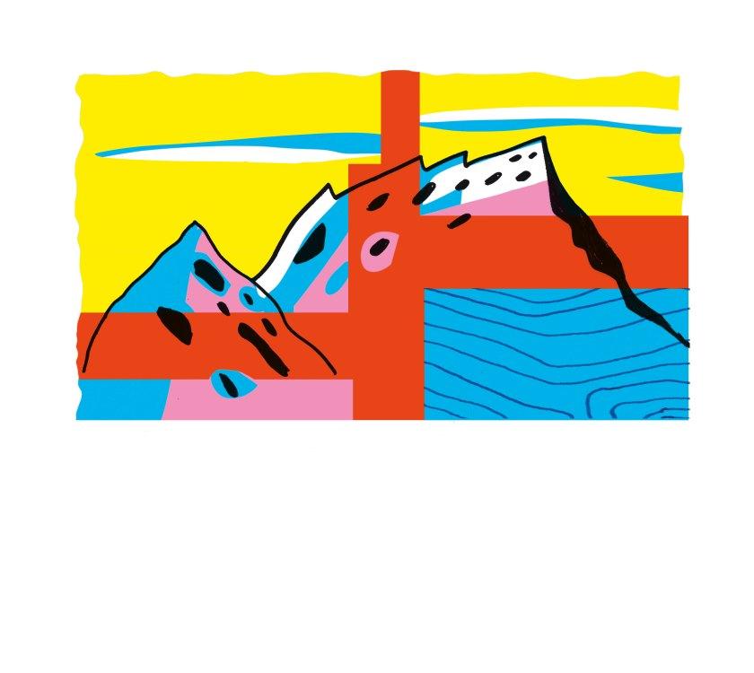 02_dessin_Ueli_Steck_neufdixieme-nathalie-desforges