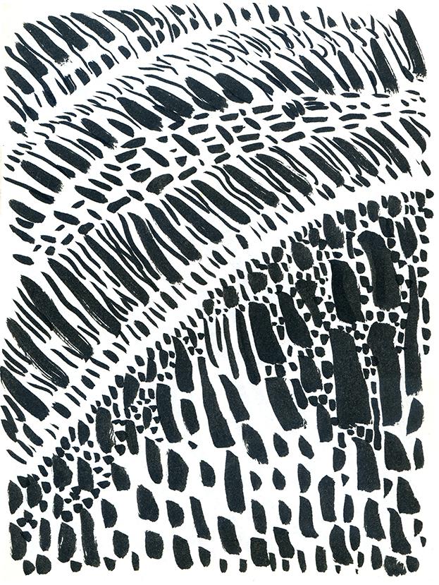 nathalie-desforges-scan-merA5-014