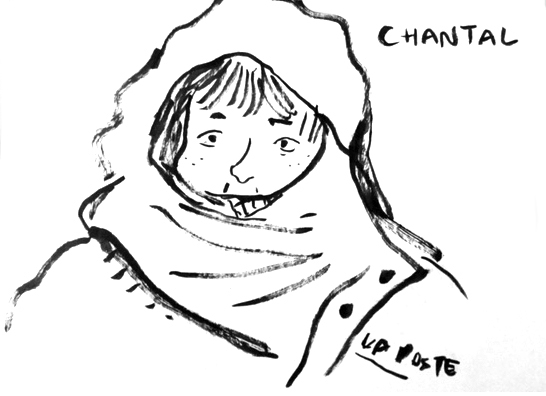 001-CHANTAL-NATHALIE DESFORGES