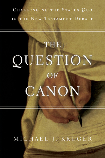 question-of-canon