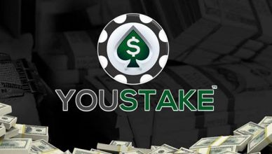 YouStake-Hero
