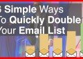 double_email_list