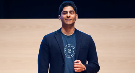 Blueprint registry raises 17m passes 2500 postings and 10m in in episode 621 nathan interviews nevin shetty hes the co founder and ceo of blueprint registry an innovative wedding registry platform where you can malvernweather