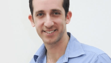 Tomer Levy