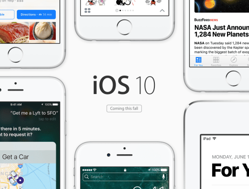 iOS 10 - Preview - Apple 2016-06-16 10-55-58