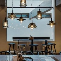 Press - Elma in Design Hotel's exclusive list - Natie Branding Agency