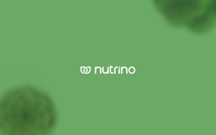 natie-nutrino-thumb - Natie Branding Agency