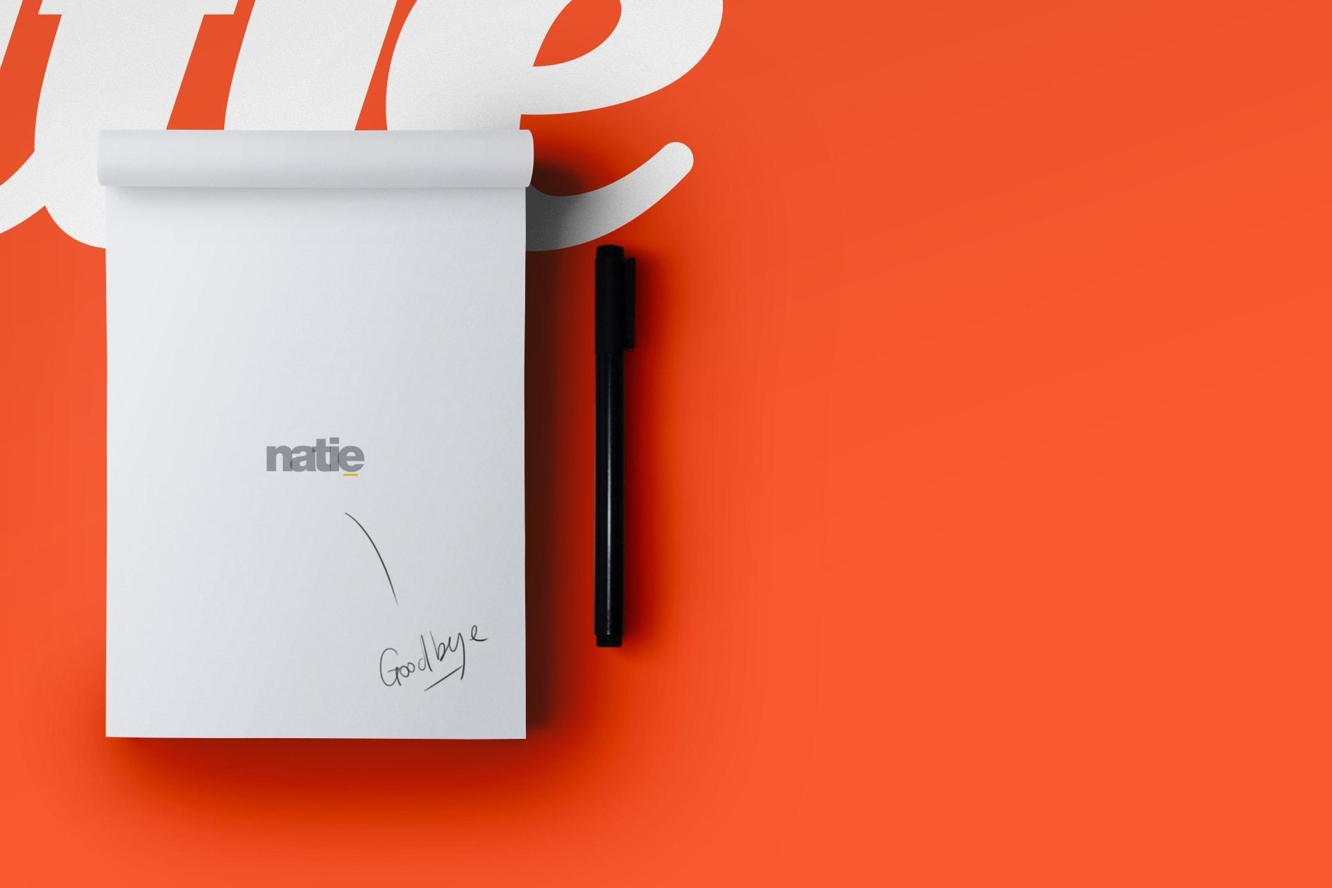 natie-rebrand-banner-desktop - Natie Branding Agency