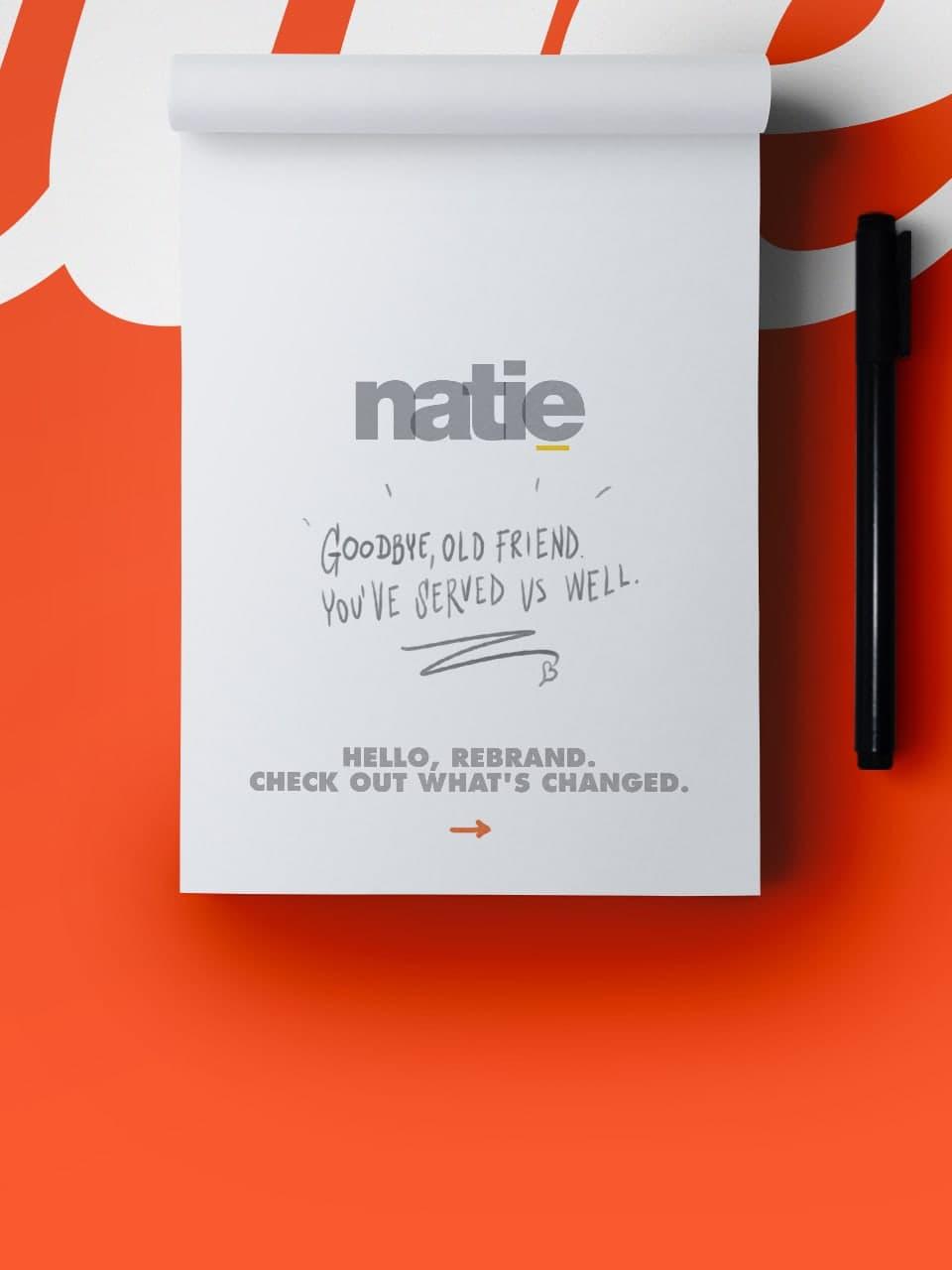 natie-rebrand-banner-mobile - Natie Branding Agency