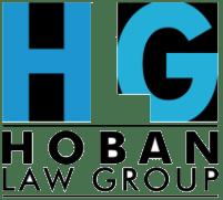 hoban_law_group_slide