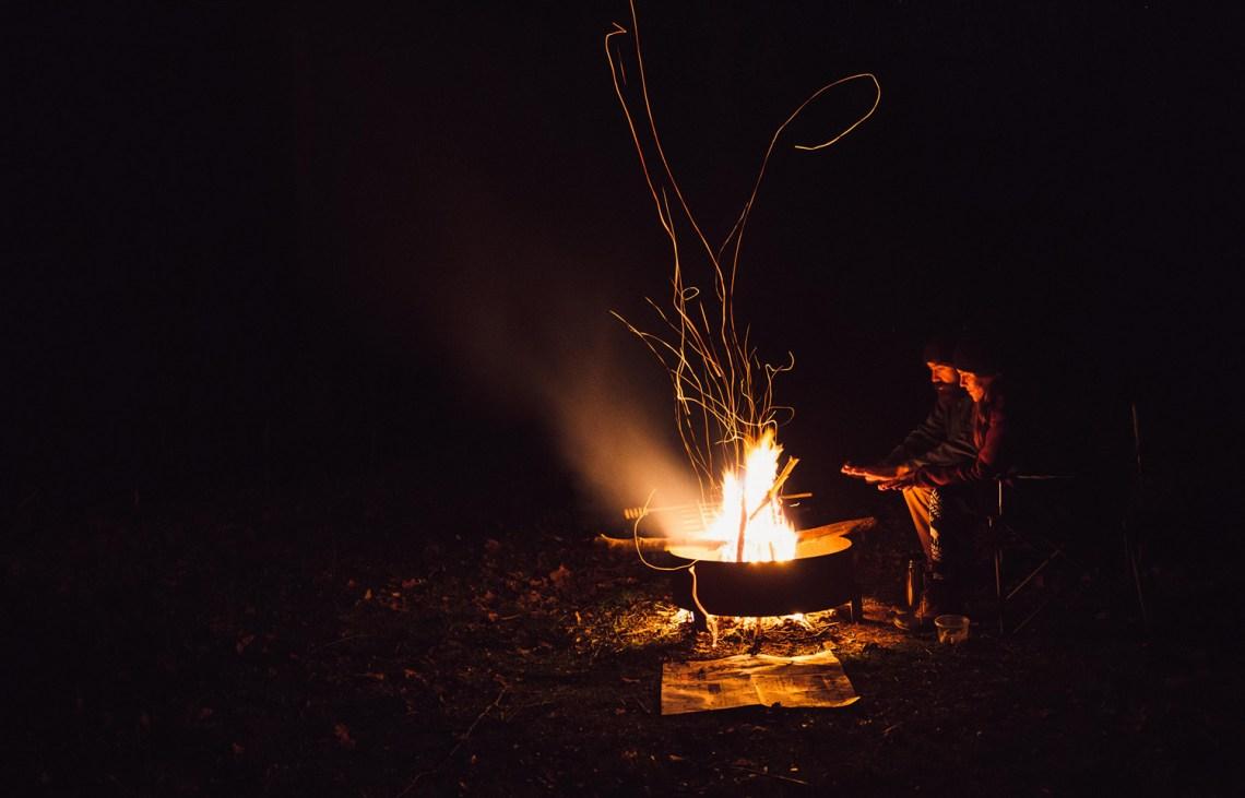 quest_trip_photos_national_park_quest_campfire_hocking_hills_karla_andres