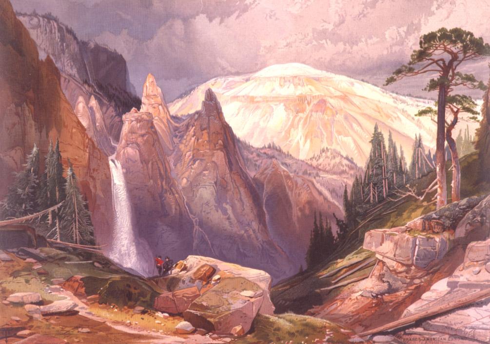 thomas_moran_yellowstone_national_park