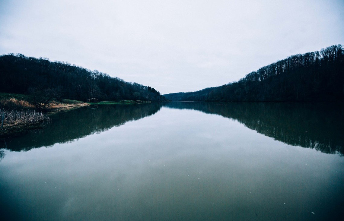 a_creative_call_to_connect_with_nature_lake_strouds_run