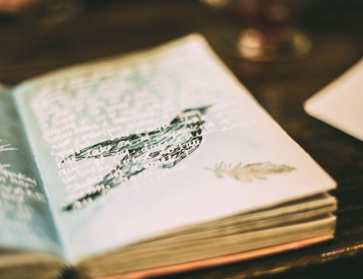 illuminating_mammoth_cave_amy_bogard_sketchbook1