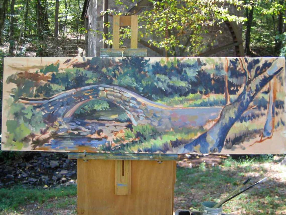 1_healing_hot_springs_patricia_cummins_painting_artist_residence