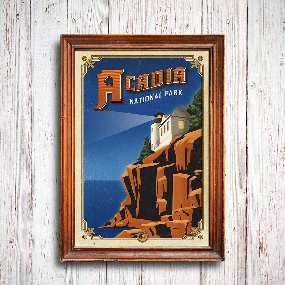 acadia_national_park_poster_2_1024x1024_quest