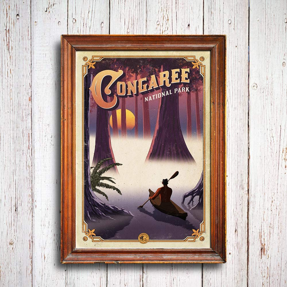 congaree_poster_4_1024x1024_quest