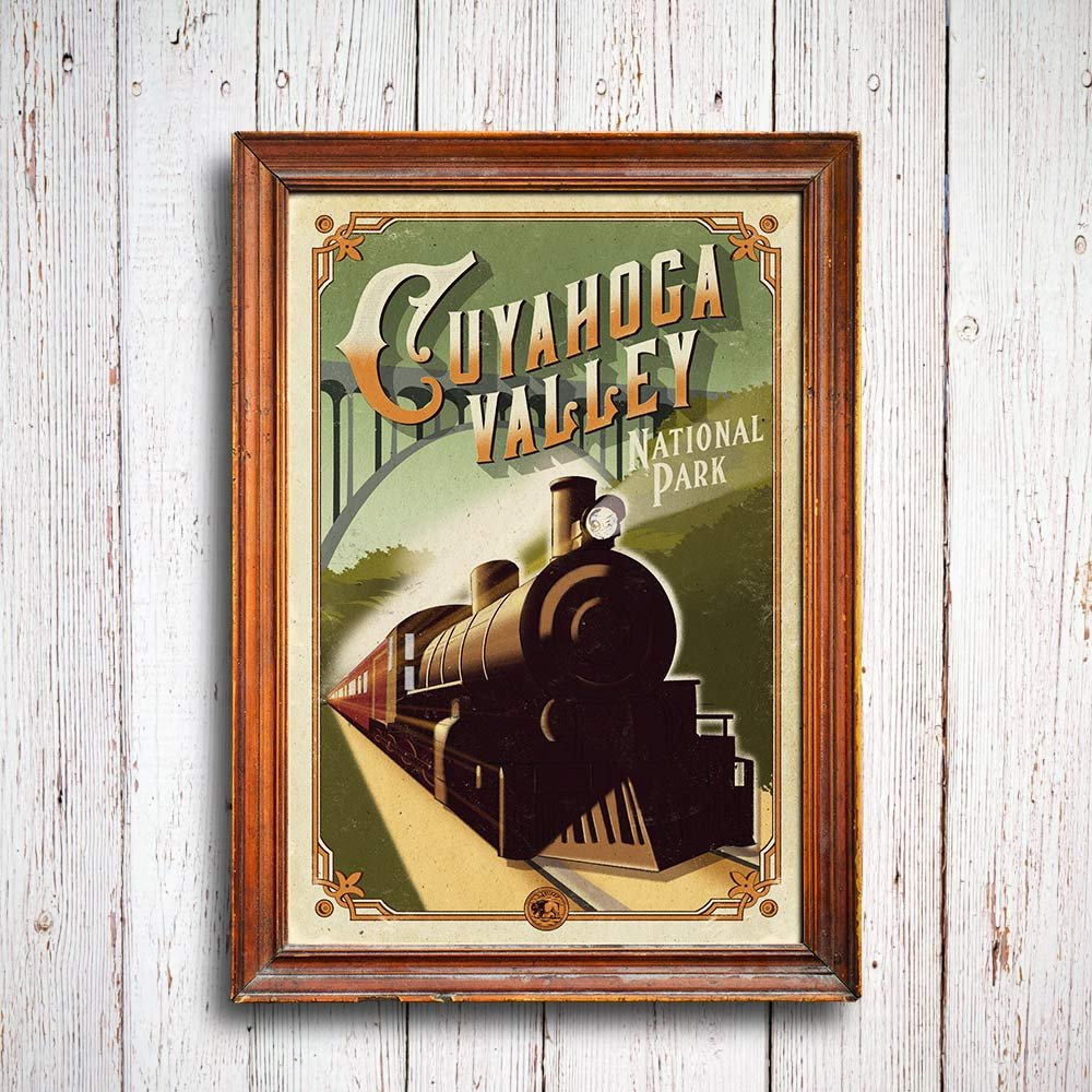 cuyahoga_valley_poster_1_1024x1024_quest