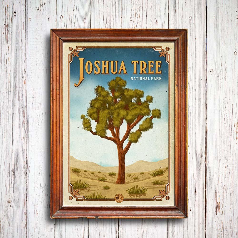 Joshua_Tree_poster_3_1024x1024
