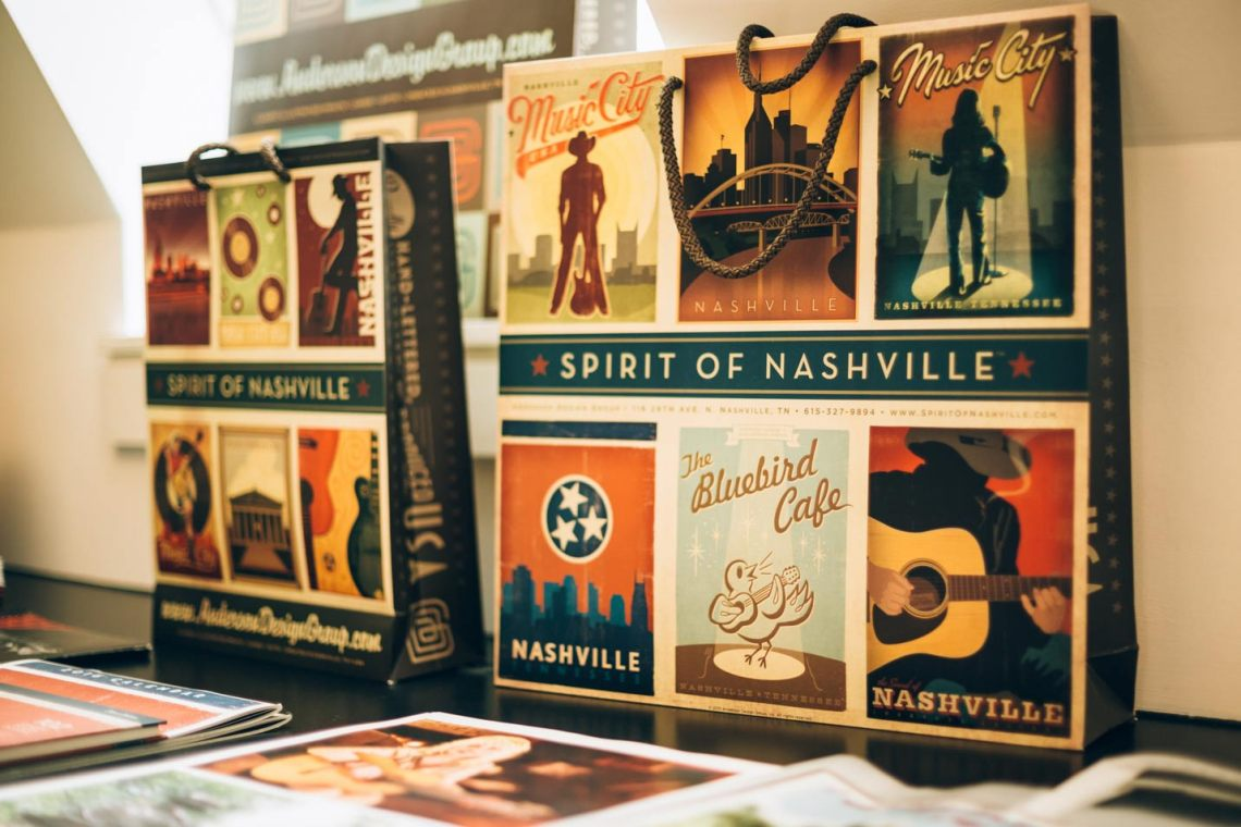 centennial_birthday_present_anderson_design_group_spirit_of_nashville