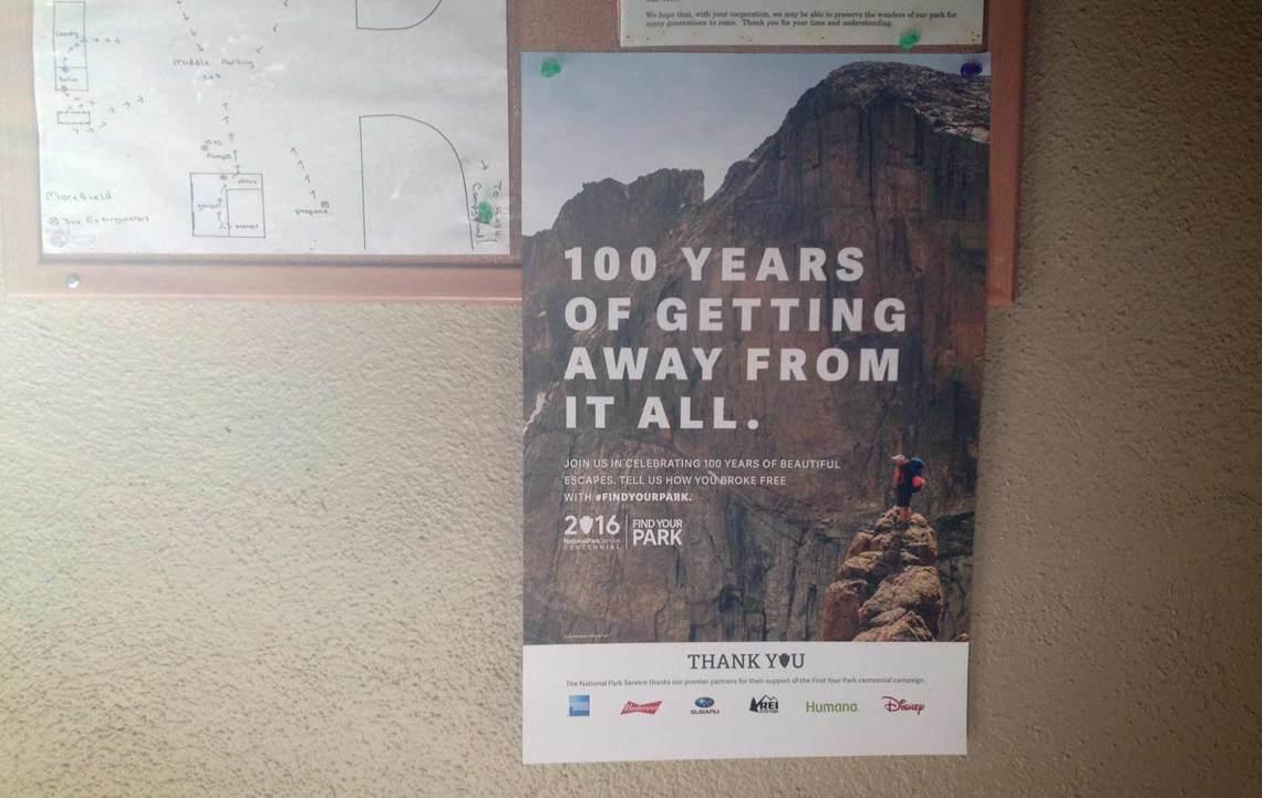 escape_natural_park_quest_national_park_service_poster