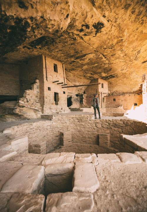 incredible_things_about_mesa_verde_balcony_house