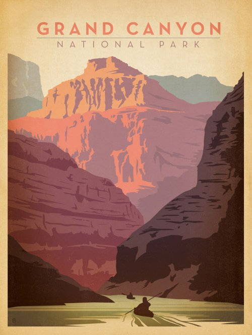 ultimate_centennial_birthday_present_anderson_design_group_grand_canyon_poster