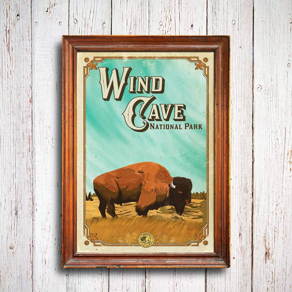 wind_cave_poster_1_1024x1024_national_park_quest