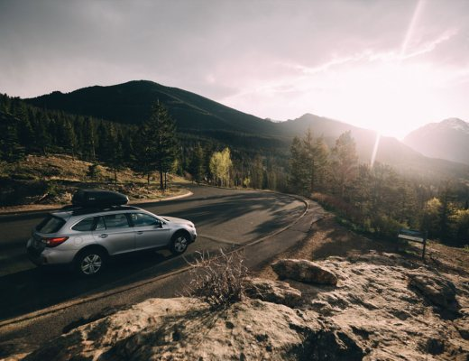 three_ways_to_explore_rocky_mountain_national_park_quest_sunset