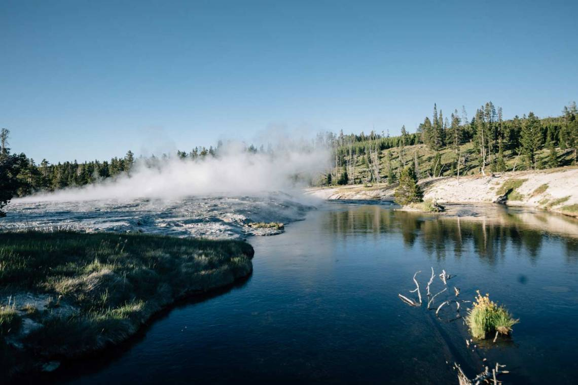 what_struck_me_yellowstone_water