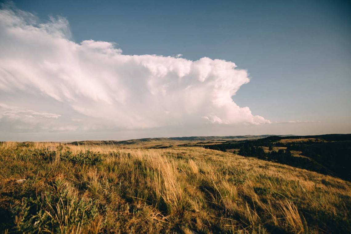monumental_charms_south_dakota_wind_cave_prairie