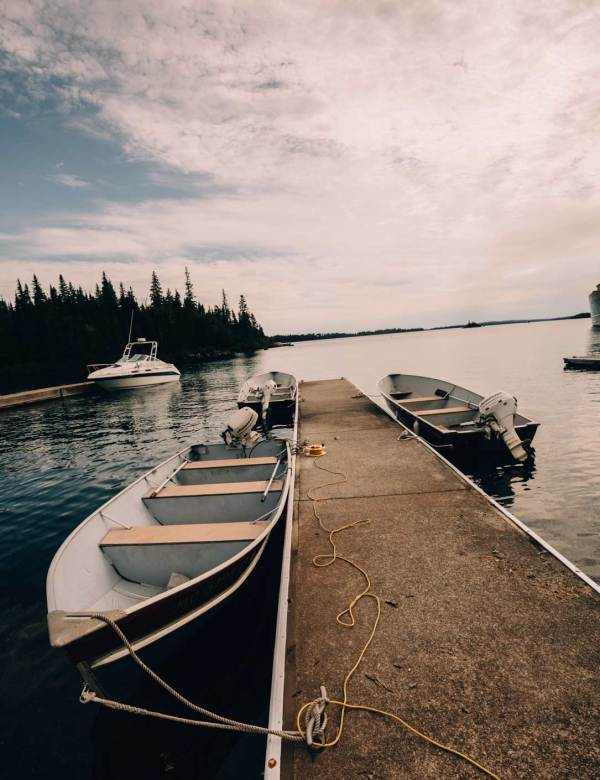 ferries_boats_isle_royale_national_park_3_tips