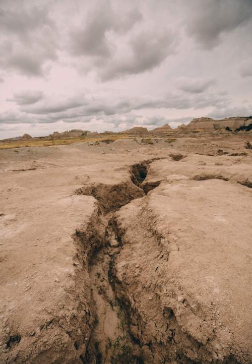 the_art_of_wind_cave_and_badlands_landscape