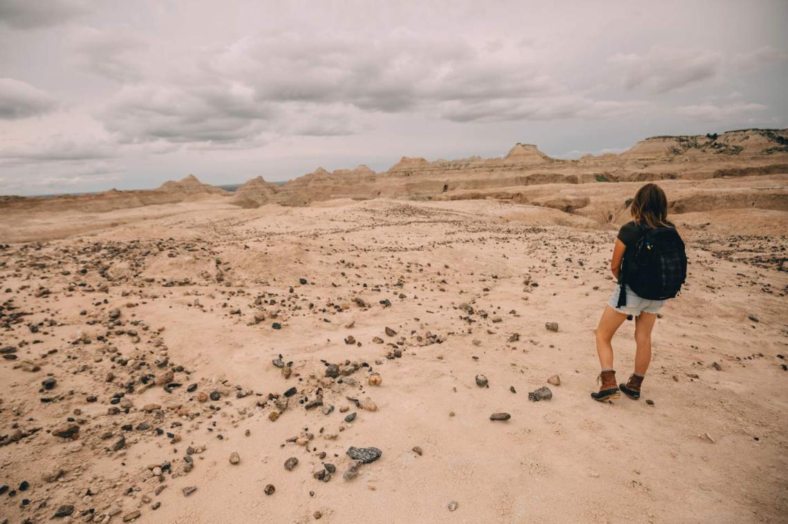 the_art_of_wind_cave_and_badlands_landscape_rocks