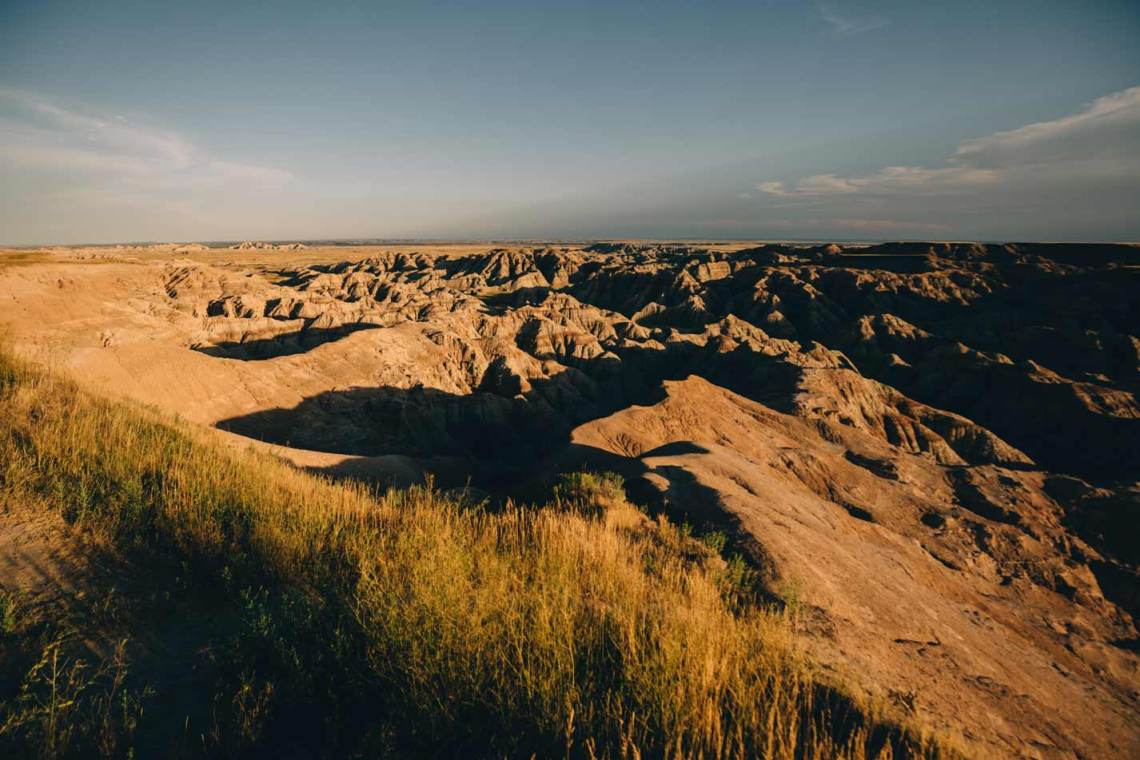 the_art_of_wind_cave_and_badlands_view_sunny