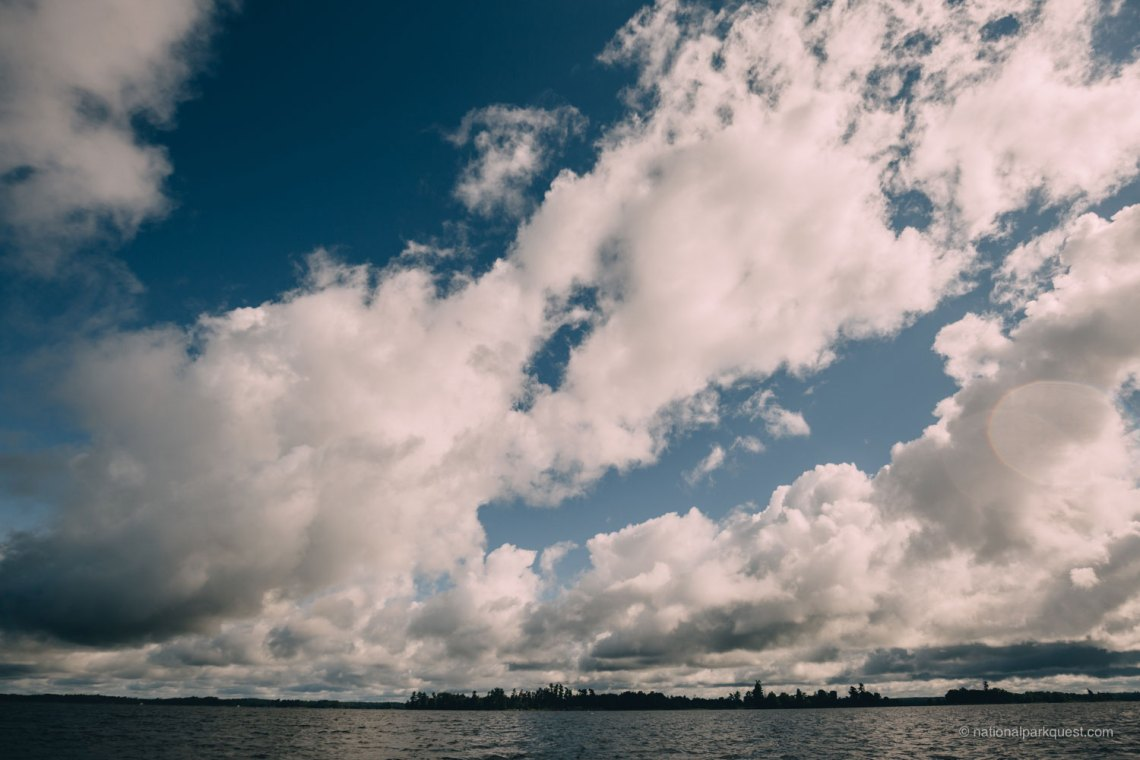 voyageurs_national_park_clouds