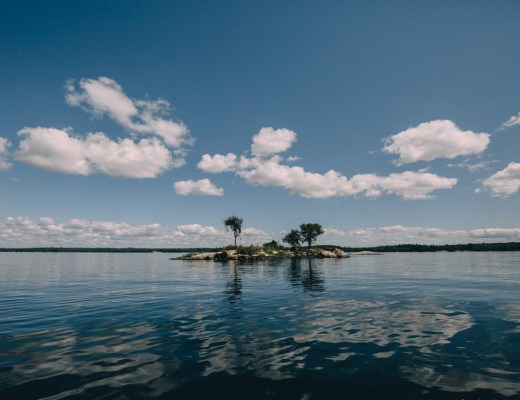 voyageurs_national_park_kabetogama_lake_island_cover
