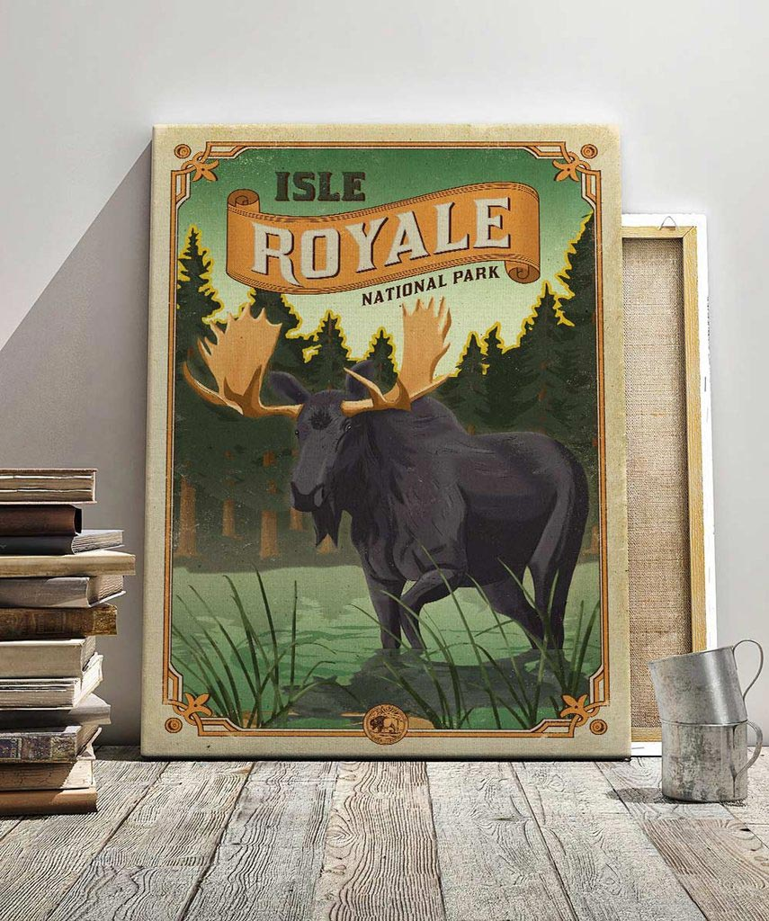 isle_royale_poster_3_1024x1024_canvas